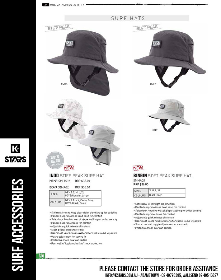 30827063d97e4e Surf Accessories - available in-store now.